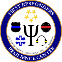 First Responders Resilience Center